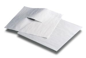 TIDI SMOOTH CHIROPRACTIC HEADREST BARRIER SHEETS : 980880 CS                  $16.25 Stocked