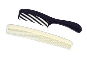 DUKAL DAWNMIST COMB & BRUSH : GC5 CS                                                                                                                                                                                          $38.22 Stocked