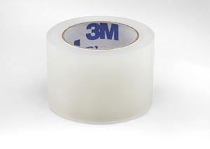 3M BLENDERM SURGICAL TAPE : 1525-1 BX $17.03 Stocked