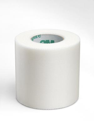 3M™ DURAPORE™ SURGICAL TAPE : 1538-2 BX         $14.23 Stocked