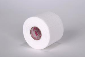 3M™ MEDIPORE™ SOFT CLOTH SURGICAL TAPE : 2962 EA