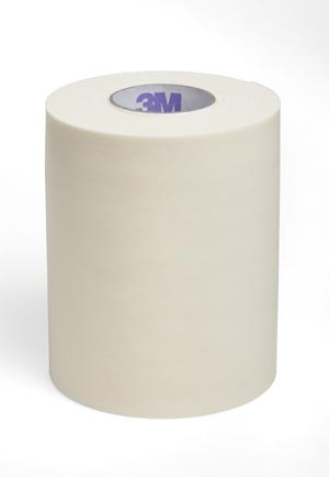 3M™ MICROFOAM™ SURGICAL TAPES & STERILE TAPE PATCH : 1528-3 CS $161.62 Stocked