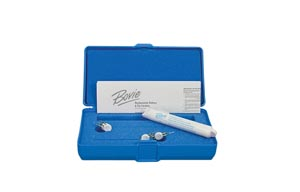 SYMMETRY SURGICAL CHANGE-A-TIP™ DELUXE REPLACEMENT KITS : DEL0 EA                 $42.66 Stocked