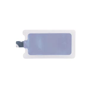 SYMMETRY SURGICAL AARON ELECTROSURGICAL GENERATOR ACCESSORIES : A1202 PK         $25.87 Stocked