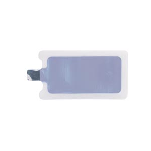 SYMMETRY SURGICAL AARON ELECTROSURGICAL GENERATOR ACCESSORIES : ESRS EA $2.33 Stocked