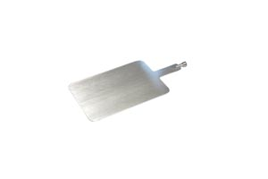 SYMMETRY SURGICAL AARON ELECTROSURGICAL GENERATOR ACCESSORIES : A1204P EA                 $64.78 Stocked