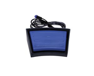 SYMMETRY SURGICAL AARON ELECTROSURGICAL GENERATOR ACCESSORIES : BV-1254B EA                  $210.06 Stocked