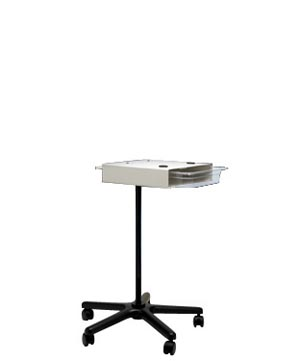 SYMMETRY SURGICAL AARON ELECTROSURGICAL GENERATOR ACCESSORIES : ESMS EA $494.96 Stocked