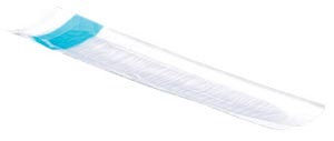 SYMMETRY SURGICAL AARON ELECTROSURGICAL PENCILS & ACCESSORIES : A910 BX $20.80 Stocked