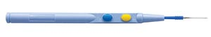 SYMMETRY SURGICAL AARON ELECTROSURGICAL PENCILS & ACCESSORIES : ESP1N EA                   $6.22 Stocked