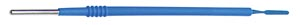 SYMMETRY SURGICAL RESISTICK II™ COATED BLADE ELECTRODES : ES04T EA                       $5.68 Stocked