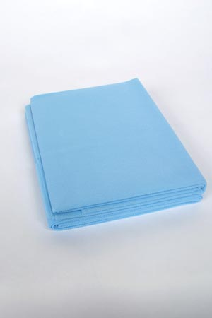 ADI STRETCHER SHEETS : 36702S CS $53.40 Stocked