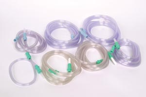 AMSINO AMSURE SUCTION CONNECTING TUBE : AS822 CS $42.25 Stocked