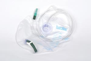 BARD DRAINAGE BAG : 802001 CS    $43.68 Stocked