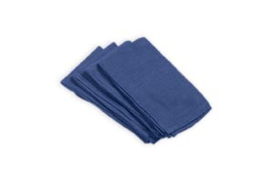 COVIDIEN/MEDICAL SUPPLIES CURITY™ OPERATING ROOM (OR) TOWELS : 77704 PK     $4.57 Stocked