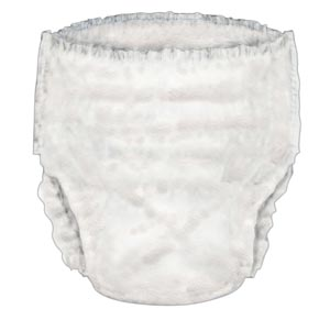 COVIDIEN/MEDICAL SUPPLIES CURITY™ YOUTH PANTS : 70073A BG $11.38 Stocked