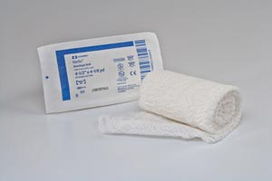 COVIDIEN/MEDICAL SUPPLIES KERLIX GAUZE ROLLS : 6715 CS