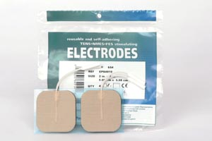 CARDINAL HEALTH RE-PLY STIMULATING ELECTRODES : EP84910 PK                  $3.87 Stocked