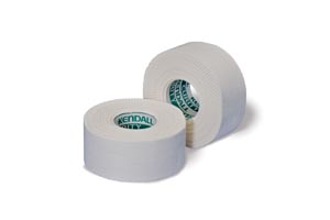 CARDINAL HEALTH STANDARD POROUS TAPE : 3027C BX $13.35 Stocked