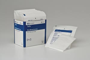 CARDINAL HEALTH TELFA OUCHLESS NON-ADHERENT DRESSINGS : 1961 BX                       $10.40 Stocked