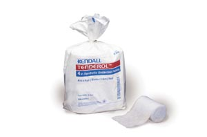 COVIDIEN/MEDICAL SUPPLIES CURITY™ SYNTHETIC UNDERCAST PADDING : 6242 BG $16.53 Stocked