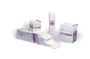 CARDINAL HEALTH VERSALON NON-WOVEN ALL-PURPOSE SPONGES : 9134 CS $101.40 Stocked