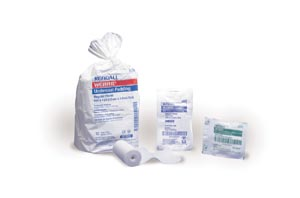 CARDINAL HEALTH WEBRIL COTTON UNDERCAST PADDING : 1418 BG   $19.73 Stocked