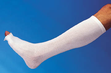 INTEGRA LIFESCIENCES GLENSLEEVE II™ ARM & LEG PROTECTORS : GL3000 PR  $20.66 Stocked