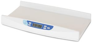 DORAN INFANT/PEDIATRIC SCALE : DS4100 EA                       $307.75 Stocked