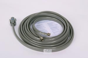 GE MEDICAL BLOOD PRESSURE TUBING : 107365 EA            $60.57 Stocked