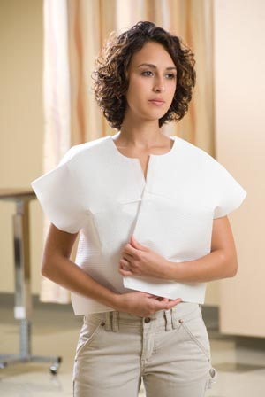 GRAHAM MEDICAL CAPES : 209 CS $29.02 Stocked
