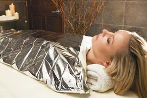 GRAHAM MEDICAL MYLAR BLANKETS : 53650 BG $4.36 Stocked