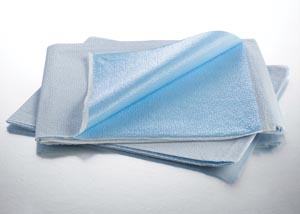 GRAHAM MEDICAL DRAPE & BED SHEETS : 321 CS                 $40.86 Stocked