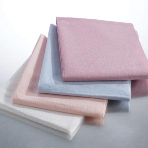 GRAHAM MEDICAL QUALITY TISSUE DRAPE & BED SHEETS : 48615 CS             $23.48 Stocked