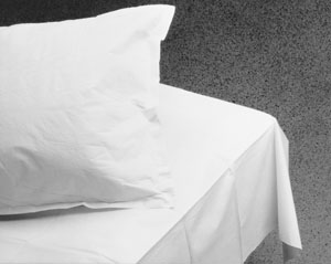 GRAHAM MEDICAL TISSUE DRAPE & BED SHEETS : 305 CS $27.57 Stocked