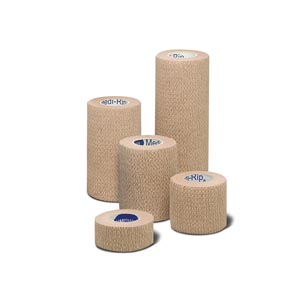 HARTMANN USA MEDI-RIP SELF-ADHERENT BANDAGE : 25400000 CS                       $204.67 Stocked