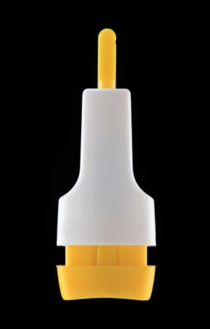 HTL-STREFA ACTI-LANCE SAFETY LANCET : 7157 BX                       $9.46 Stocked