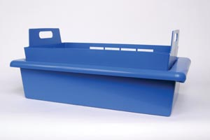 J&J/ASP UNIVERSALLY COMPATIBLE INSTRUMENT SOAK TRAYS : 82076 EA                       $235.31 Stocked