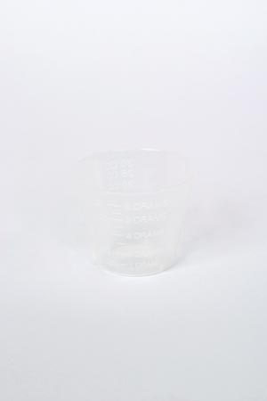 MEDEGEN DISPOSABLE MEDICINE CUPS : 02301 SLV $1.27 Stocked