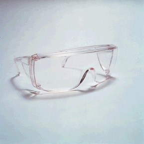 MOLNLYCKE BARRIER PROTECTIVE GLASSES : 1702 CS                $79.56 Stocked