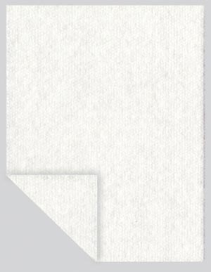 NUTRAMAX NON-ADHERENT PAD WITH ADHESIVE : 7665033 BX                       $7.15 Stocked