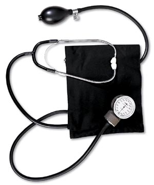 OMRON SELF-TAKING BLOOD PRESSURE KIT : 0104 EA   $21.40 Stocked