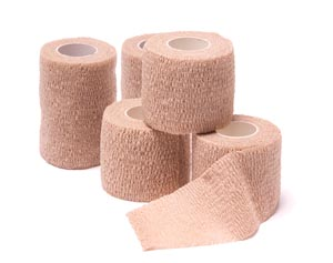 PRO ADVANTAGE COHESIVE BANDAGES : P154040 BX       $22.19 Stocked