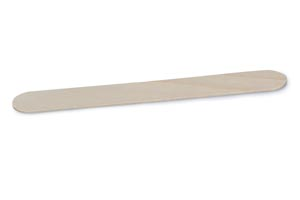 PRO ADVANTAGE TONGUE DEPRESSORS : 70000 BX $4.21 Stocked