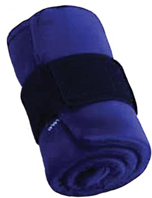 SOUTHWEST ELASTO-GEL™ ALL PURPOSE THERAPY WRAPS : TW6005 EA                       $38.55 Stocked