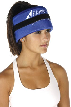 SOUTHWEST ELASTO-GEL™ ALL PURPOSE THERAPY WRAPS : TW6030 EA                       $48.69 Stocked