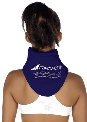 SOUTHWEST ELASTO-GEL™ CERVICAL PRODUCTS : CC102 EA              $38.55 Stocked