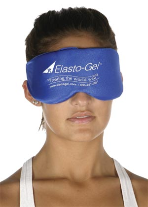 SOUTHWEST ELASTO-GEL™ HEAD & FACIAL THERAPY : SM301 EA                       $17.84 Stocked