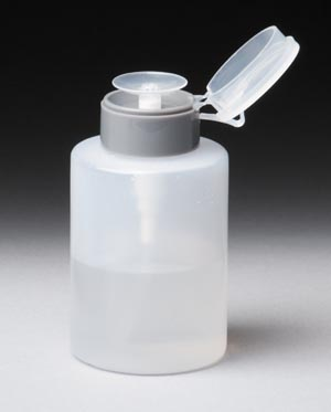TECH-MED ALCOHOL DISPENSER : 4025 EA $4.21 Stocked