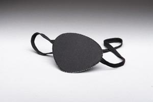 TECH-MED EYE PATCH : 4475 BX                      $12.61 Stocked